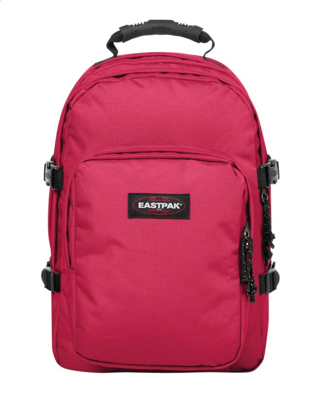 Afbeelding van Eastpak rugzak Provider One Hint Pink from ColliShop