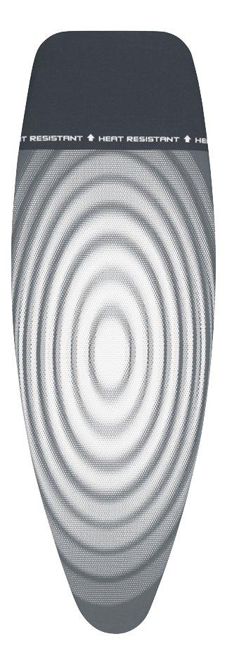Image pour Brabantia housse de rechange D en coton Titan Oval à partir de ColliShop