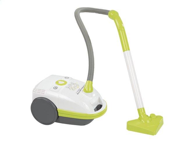 Image pour Smoby aspirateur pour enfants Rowenta Artec II à partir de ColliShop