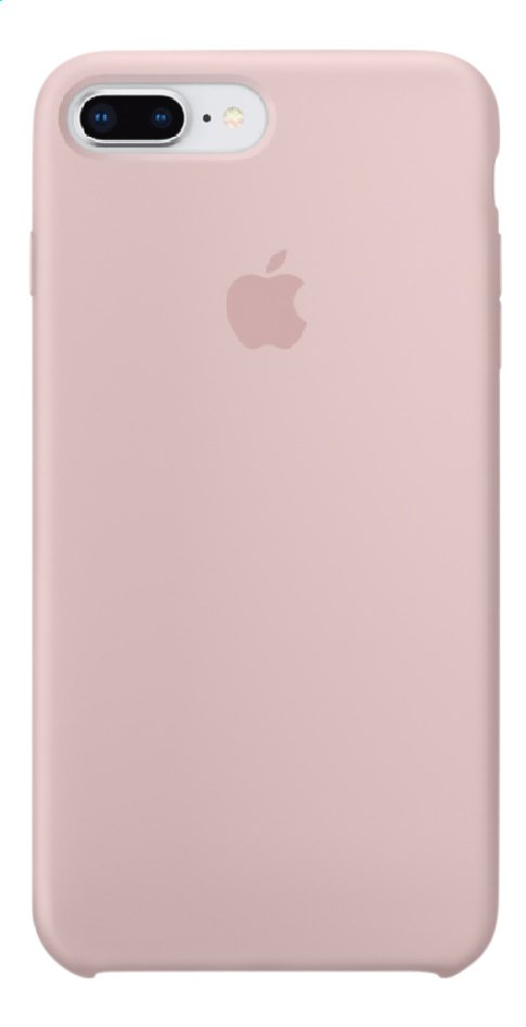 coque apel iphone 7