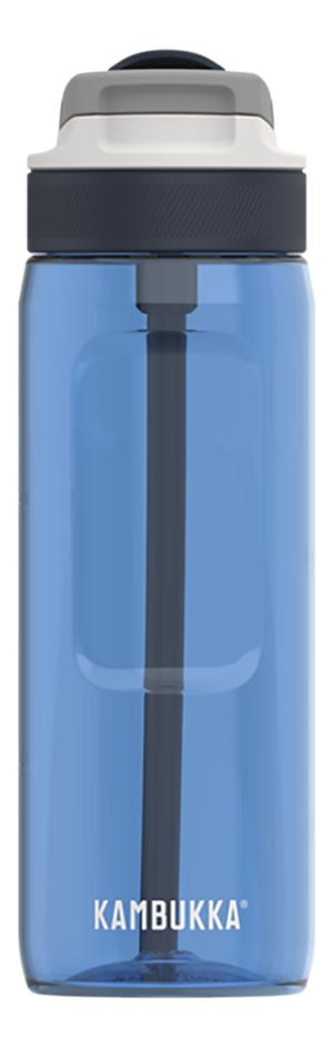 Kambukka drinkfles Lagoon 750 ml Royal Blue