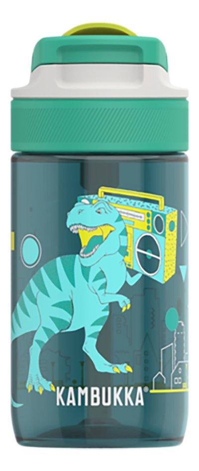 Afbeelding van Kambukka drinkfles Lagoon 500 ml Urban Dino from ColliShop