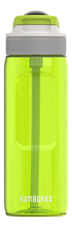 Afbeelding van Kambukka drinkfles Lagoon 750 ml Apple Green from ColliShop