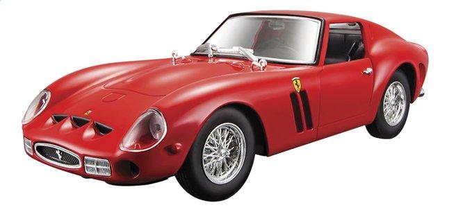 Bburago voiture Ferrari Race & Play 250 GTO