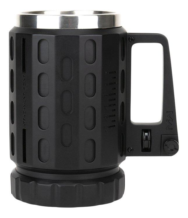 Mug Call of Duty Modern Warfare Tactical