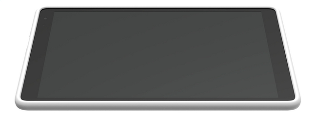 Kurio Tablet XL 10 inch 16 GB wit