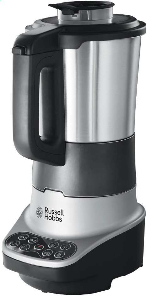russell hobbs blender chauffant soup blend collishop. Black Bedroom Furniture Sets. Home Design Ideas