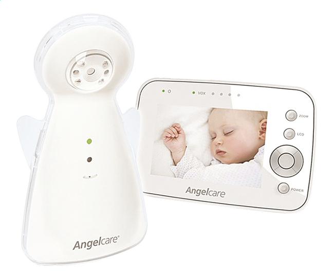 Afbeelding van Angelcare Babyfoon met camera AC1320 from ColliShop
