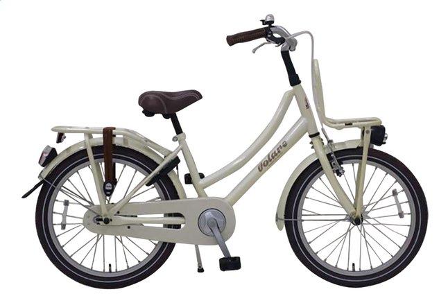 Image pour Volare vélo pour enfants Excellent nacré 20