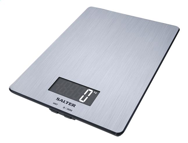 Image pour Salter balance de cuisine numérique SA1103 à partir de ColliShop