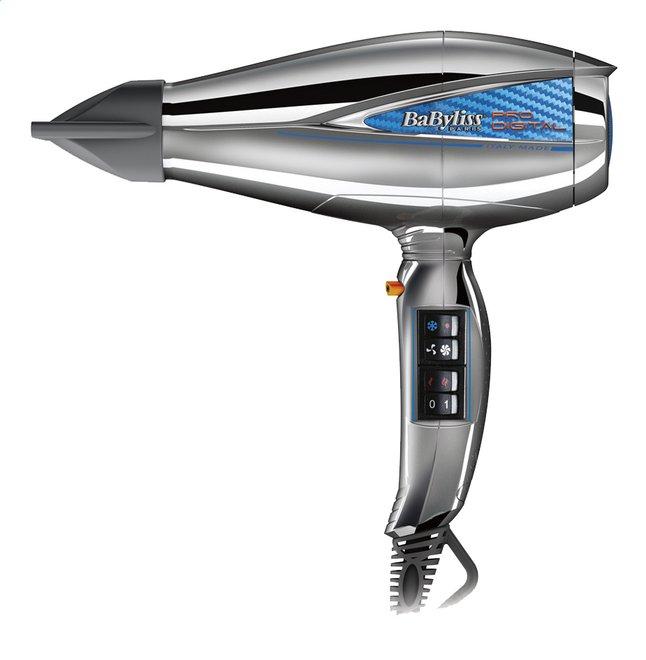 Image pour BaByliss Sèche-cheveux Pro Digital 6000E à partir de ColliShop