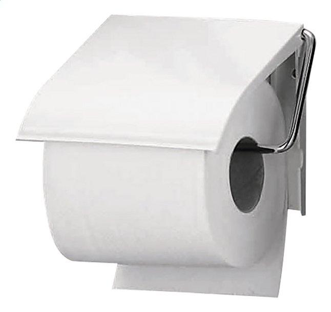 Image pour Brabantia porte-rouleau blanc à partir de ColliShop