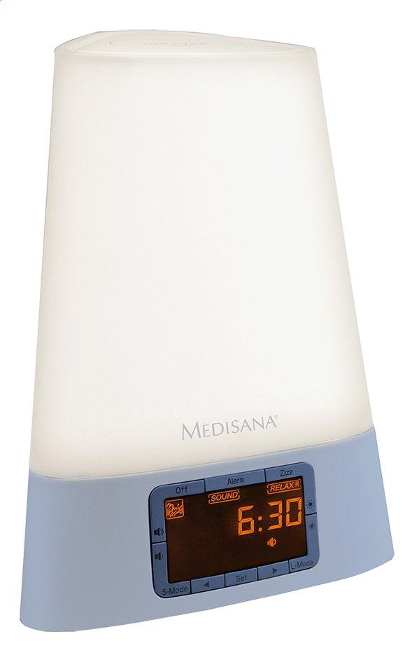 Image pour Medisana Sunrise réveil II WL450 à partir de ColliShop