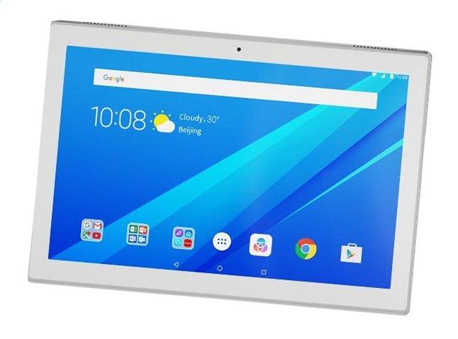 Afbeelding van Lenovo tablet TAB 4 10.1