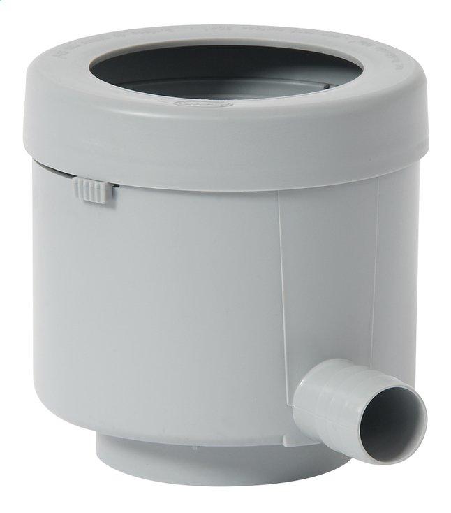 Image pour Garantia Collecteur filtrant pour tonneau de pluie Eco de luxe à partir de ColliShop