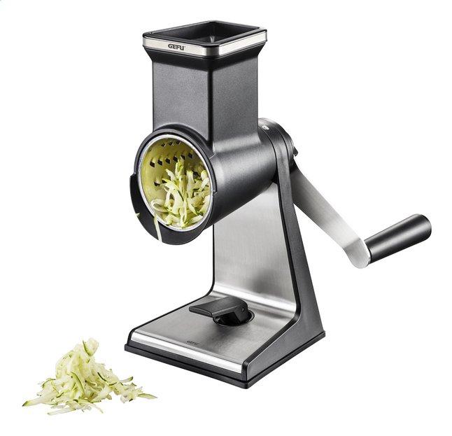 Image pour Gefu Moulin à légumes Transforma à partir de ColliShop