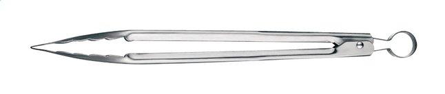 Image pour Cuisipro pince de service 18 cm inox à partir de ColliShop