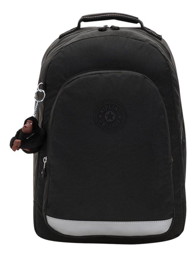 Kipling sac à dos Class Room True Black