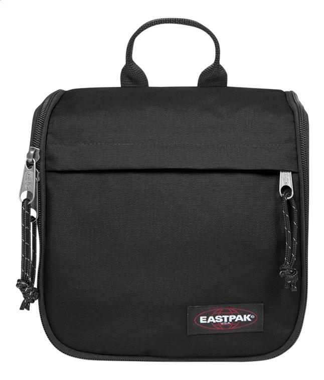 Image pour Eastpak trousse de toilette Sundee Black à partir de ColliShop