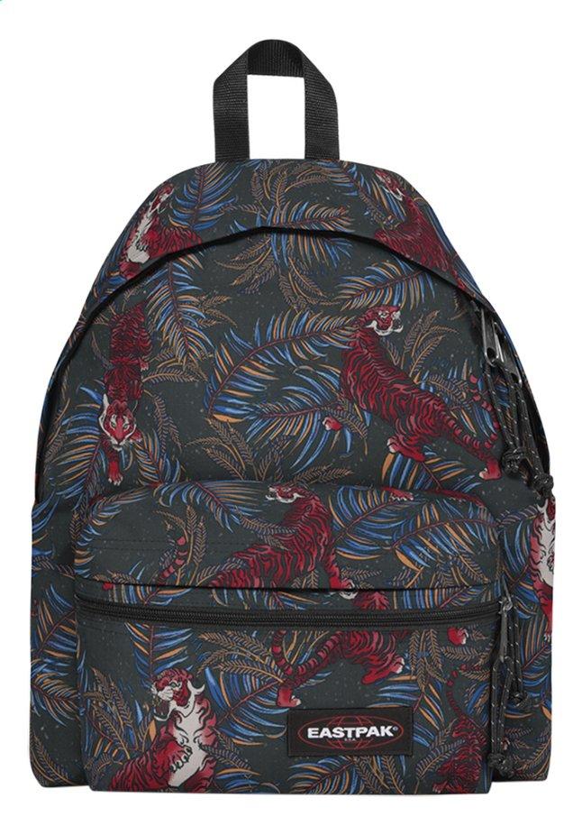 Image pour Eastpak sac à dos Padded Zippl'r Busy Tiger à partir de ColliShop