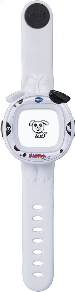 Afbeelding van VTech KidiPets Watch hond from ColliShop