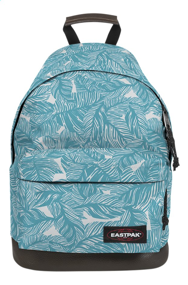 Afbeelding van Eastpak rugzak Wyoming Brize Surf from ColliShop
