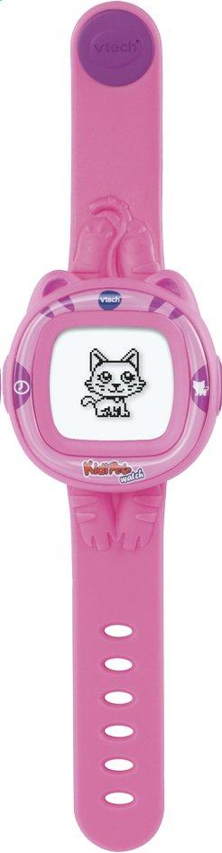 Afbeelding van VTech KidiPets Watch kat from ColliShop