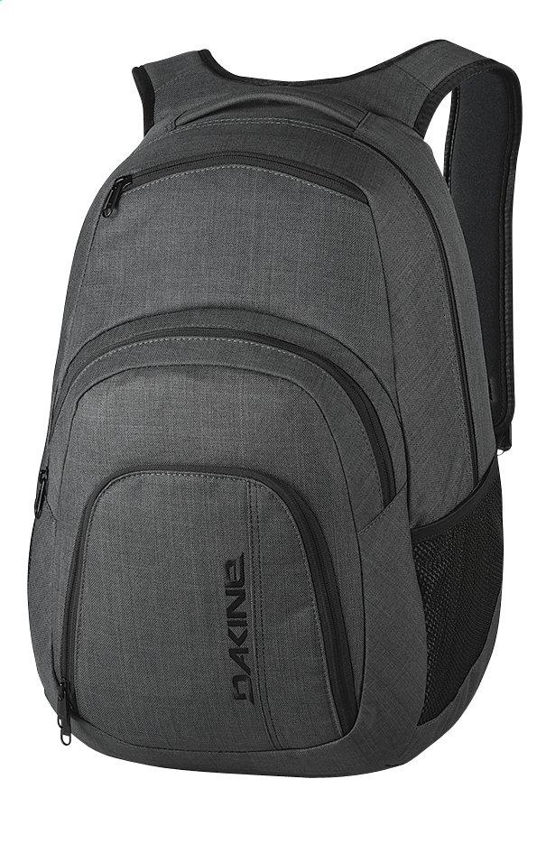 Image pour Dakine sac à dos Campus Carbon à partir de ColliShop