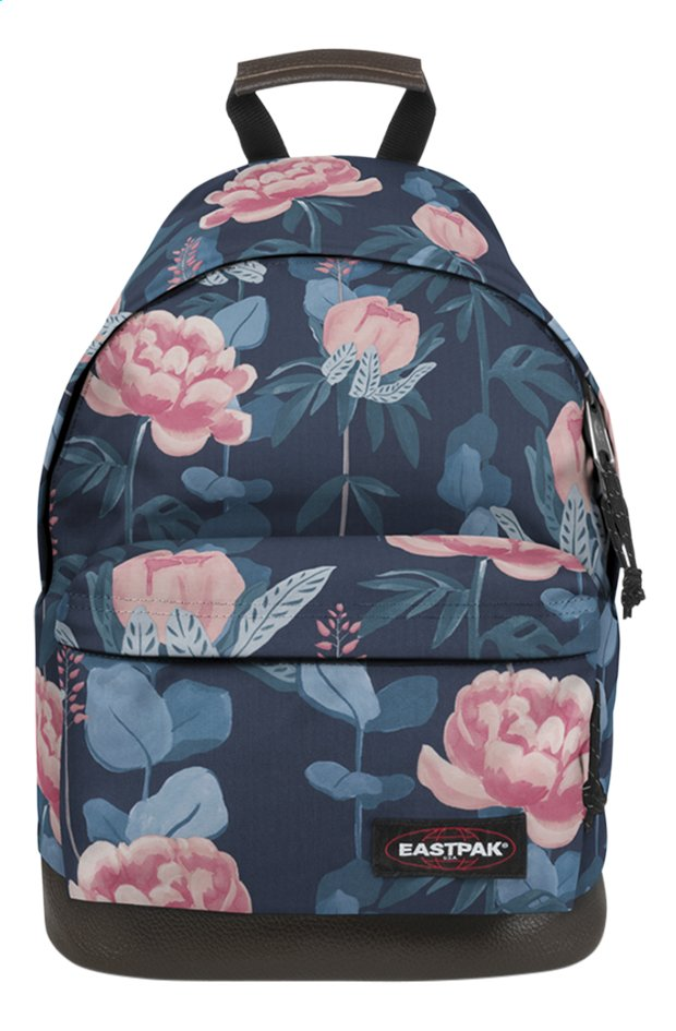 Afbeelding van Eastpak rugzak Wyoming Whimsy Green from ColliShop