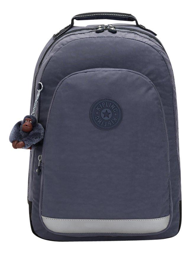 Afbeelding van Kipling rugzak Class Room True Jeans from ColliShop