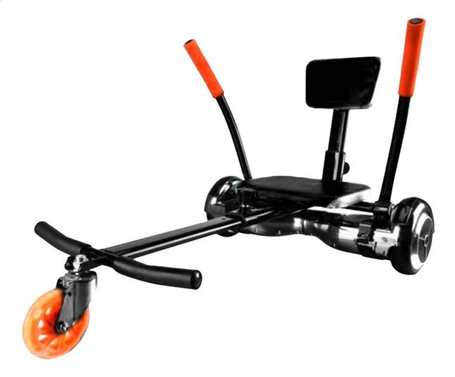 Image pour Symex Seatkart SK2 pour Balance Board à partir de ColliShop