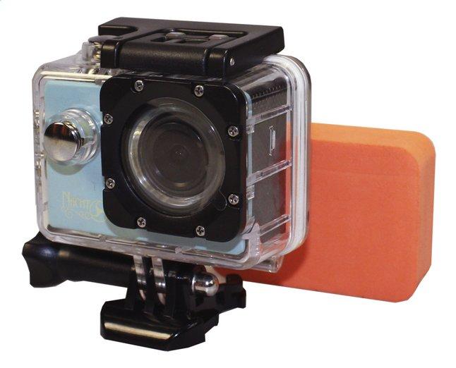Image pour Action Cam Garde de Nuit à partir de ColliShop