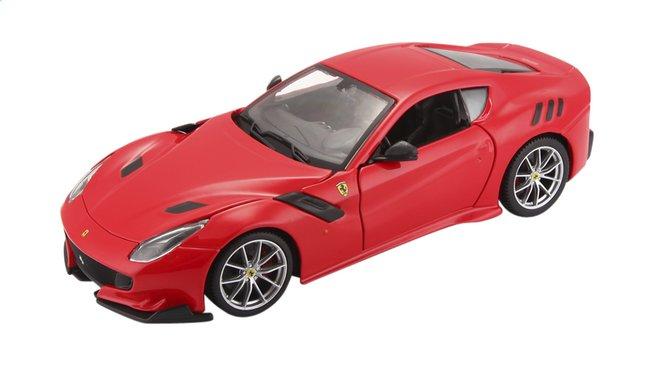 Bburago voiture Ferrari Race & Play F12TDF