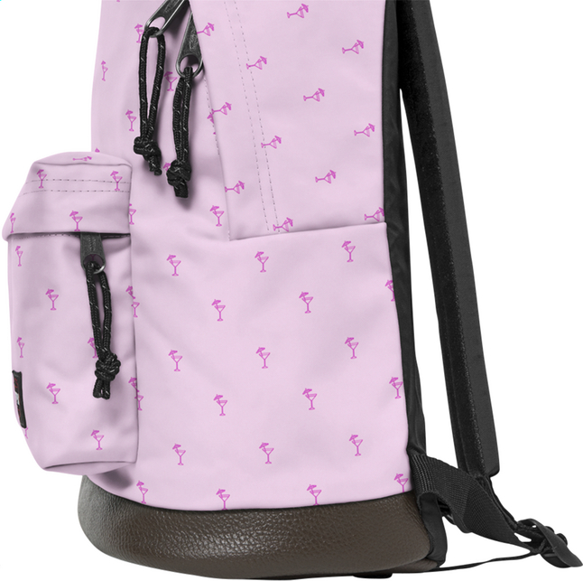 2ff70c6382a Eastpak rugzak Wyoming Mini Cocktail | ColliShop