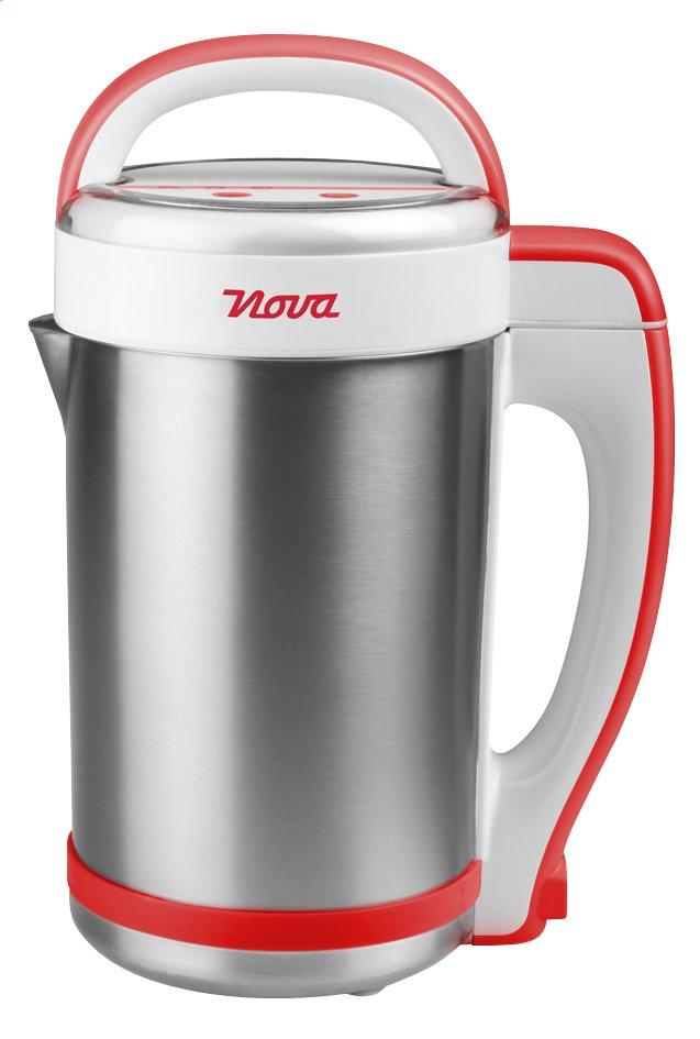 Nova Blender chauffant Soup Maker