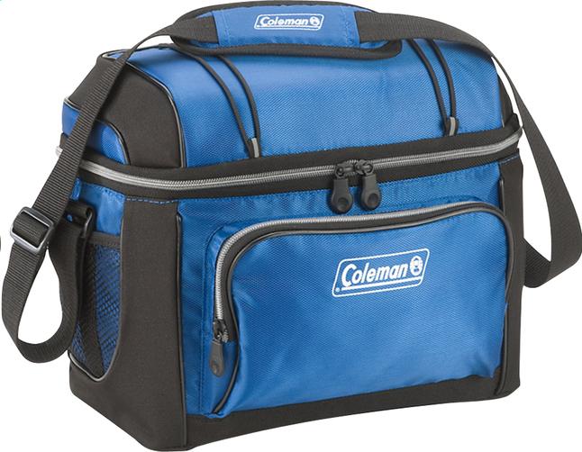 Afbeelding van Coleman koeltas 10,5 l from ColliShop