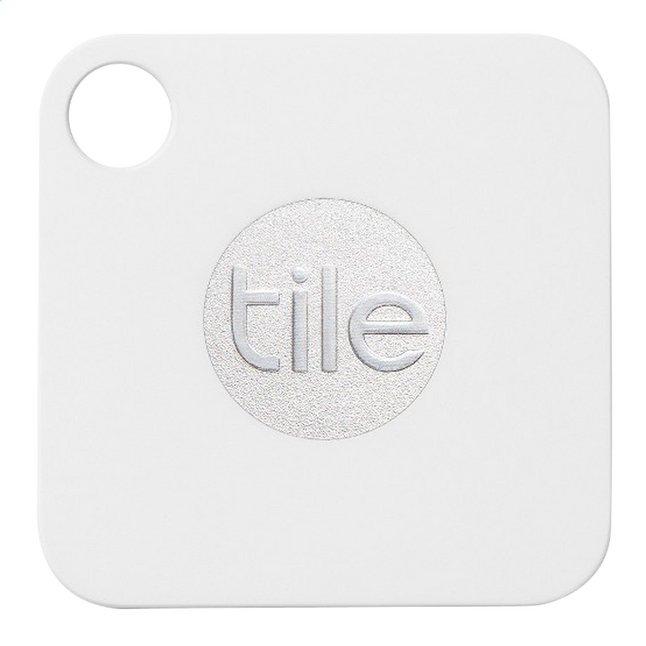 Afbeelding van Tile Mate bluetooth tracker from ColliShop