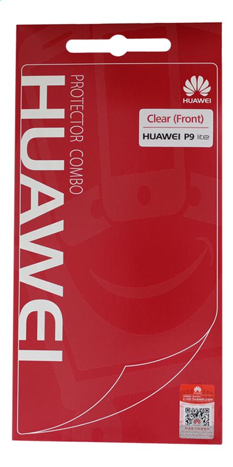 Afbeelding van Huawei Screen Protector voor P9 Lite from ColliShop