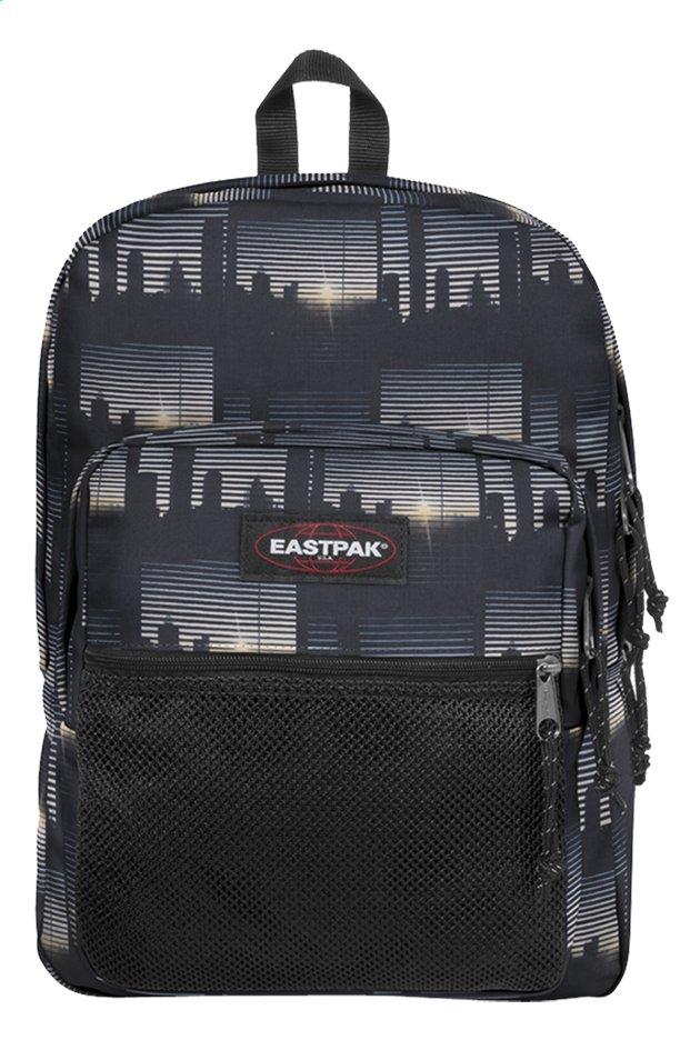 36fa716690d Afbeelding van Eastpak rugzak Pinnacle Upper East Stripe from ColliShop