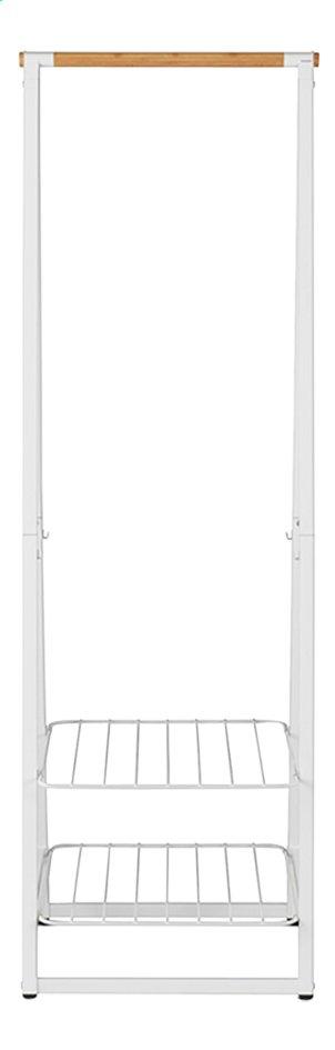 Brabantia Porte-vêtements Linn 60,6 cm white