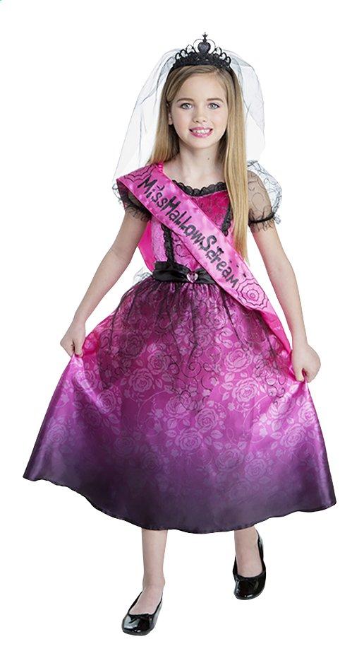 Image pour Déguisement Miss HallowScream à partir de ColliShop