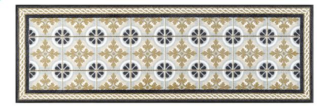 Wash+dry Keukentapijt Kitchen tiles 60 x 180 cm