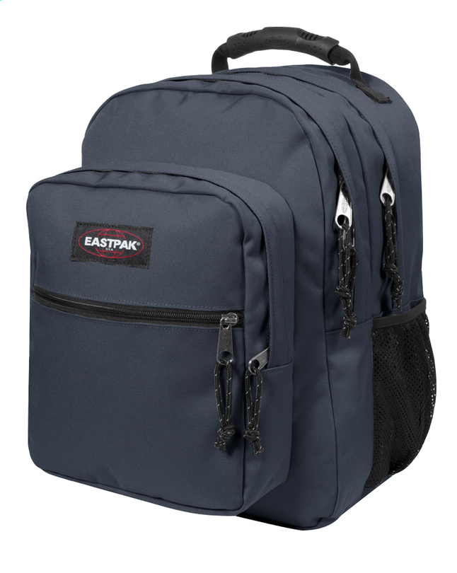 Afbeelding van Eastpak rugzak Egghead Midnight from ColliShop