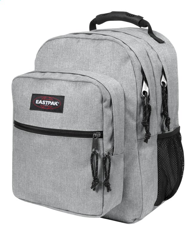 Afbeelding van Eastpak rugzak Egghead Sunday Grey from ColliShop