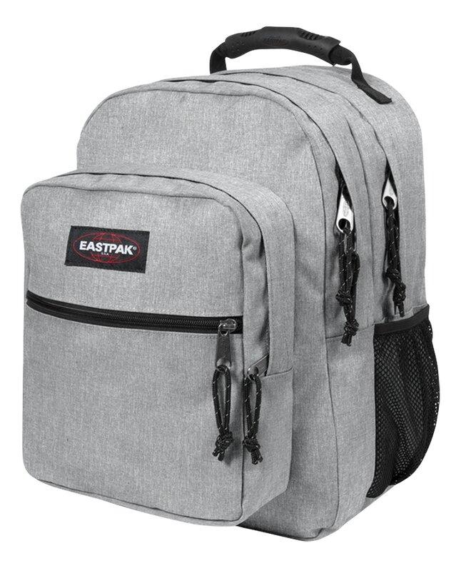 Image pour Eastpak sac à dos Egghead Sunday Grey à partir de ColliShop