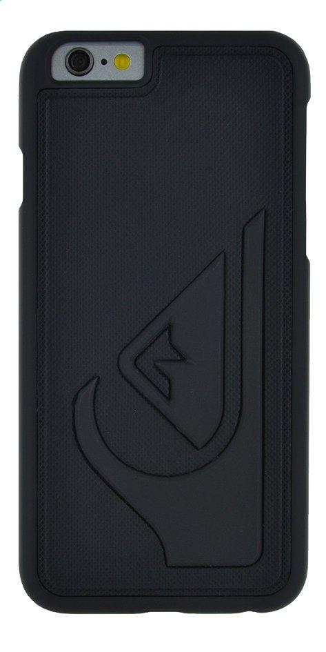 Afbeelding van Quiksilver cover voor iPhone 6/6s zwart from ColliShop