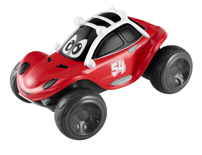 Chicco auto RC Bobby Buggy