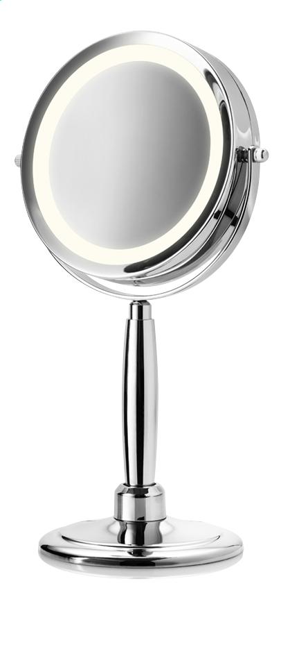 Image pour Medisana Miroir grossissant 3 en 1 CM845 Ø 13 cm à partir de ColliShop