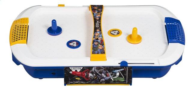 Image pour Table de Air Hockey Thunderbirds are Go à partir de ColliShop