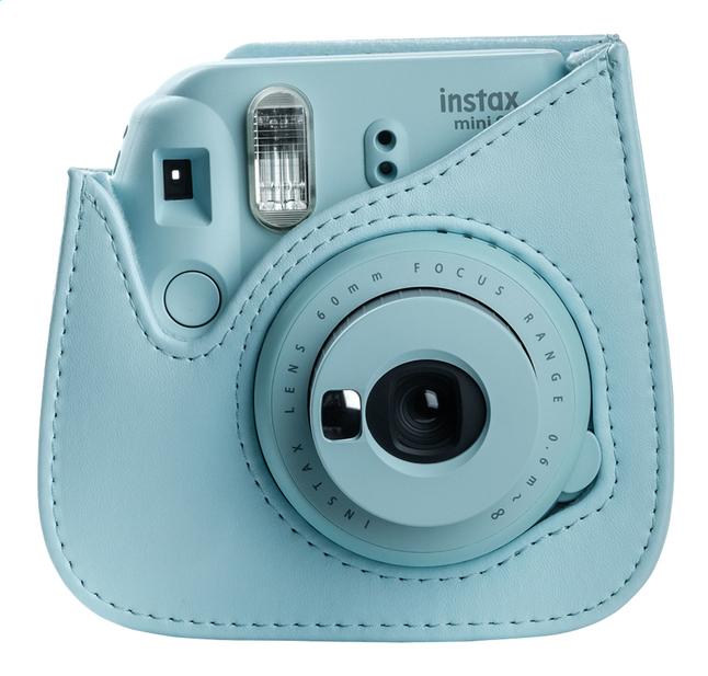 Afbeelding van Fujifilm fototas instax mini 9 ice blue from ColliShop